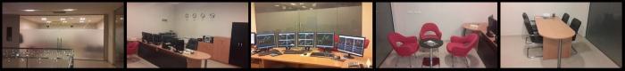 aureus-invest-office1