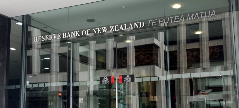 RBNZ; Interest Rate stays at 1.75%