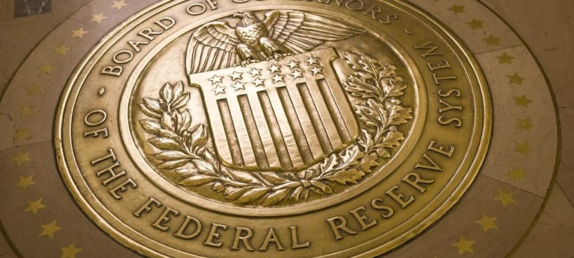 FED on hold with rates