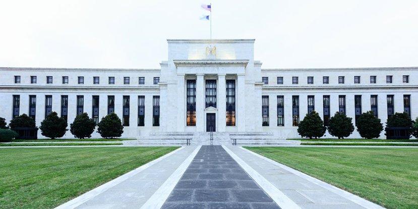FOMC holds interest rates in range of1.50%-1.75%