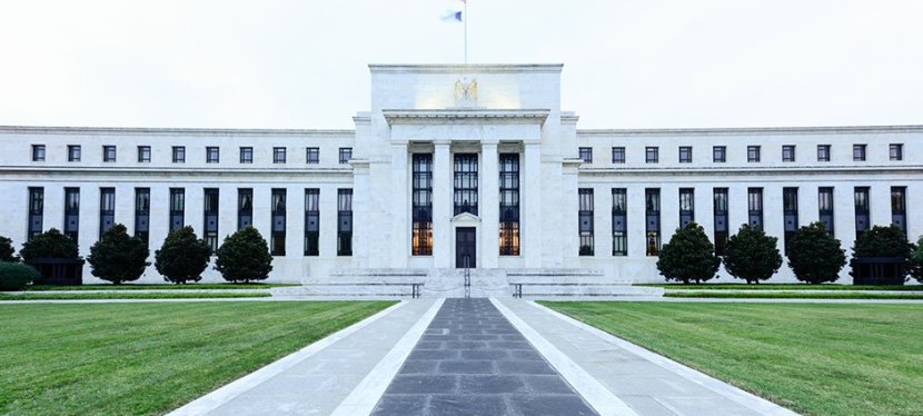 FOMC holds interest rates in range of 1.50%-1.75%