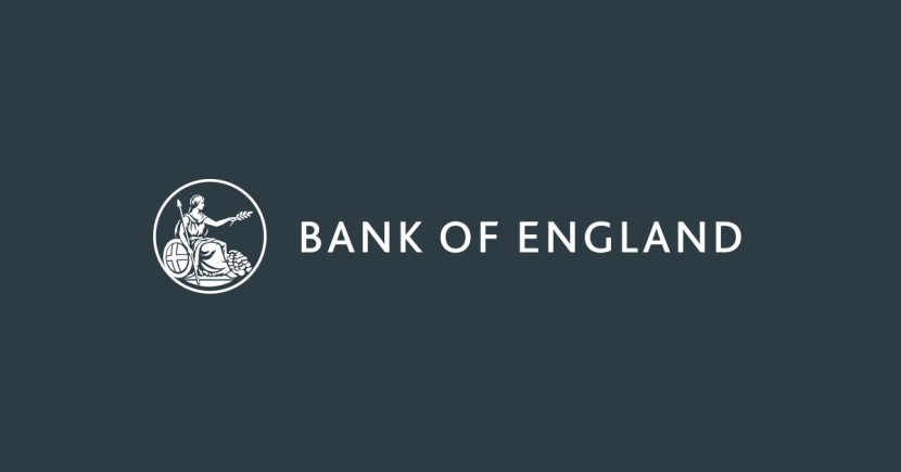 Bank of England – Rate maintained at0.75%