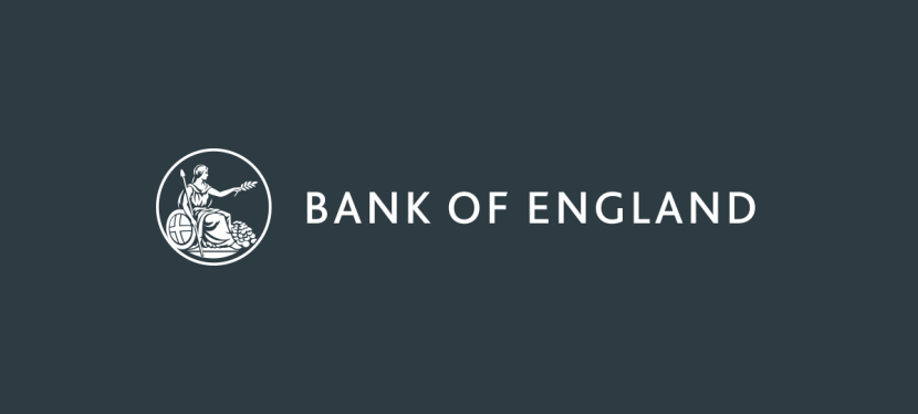 Bank of England – Rate maintained at 0.75%