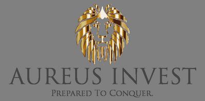 Aureus logo 2019