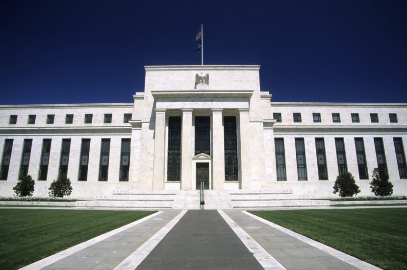 Fed hikes rate and lower 2019 projection to 2increases