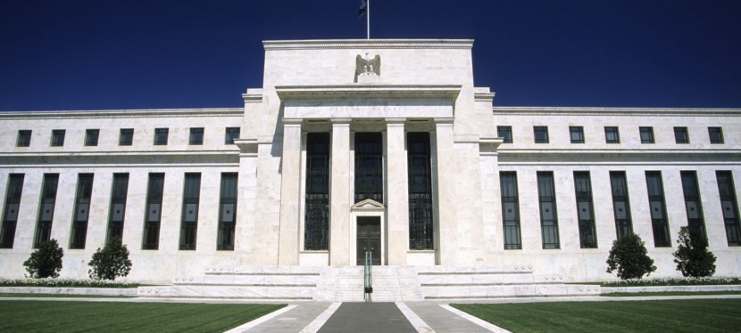 Fed hikes rate and lower 2019 projection to 2 increases