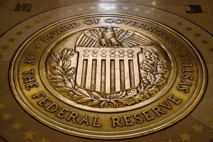 FED holds interest rates in 2.25 – 2.50% range