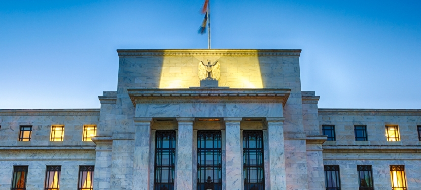 FED on hold with rates and sees no cuts in 2019?