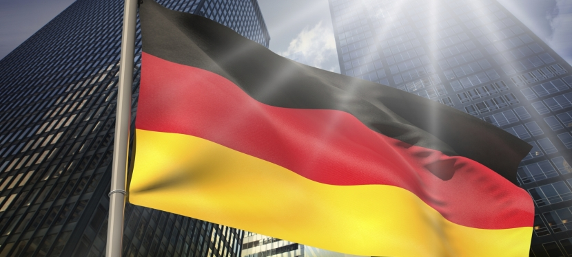 Germans IFO economist Wohlrabe: GDP could fall between 5 and 20% in 2020